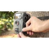 Externe instelling van uw GSM jacht camera - Camera jacht accessoires