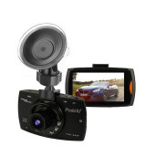 Dashcam voiture Full HD - Dashcam