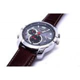 Sports Watch mini camera - Spy watch