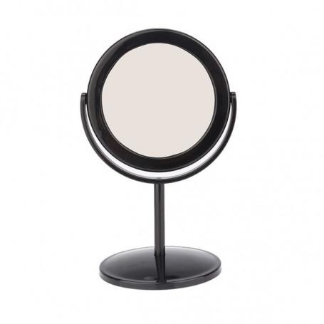 Hidden Home Mirror Camera DVR Motion Detection Video Camcorder Cam Black