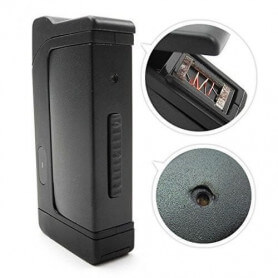 Lichtere Spy camera Storm - Spy camera