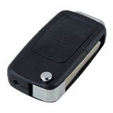 Car key spy camera with motion detector - Keychain spy camera