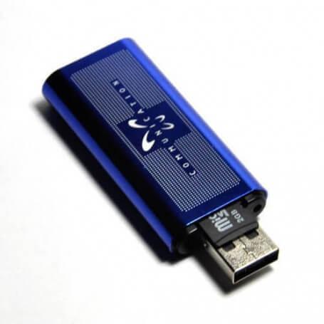 Briquet caméra espion HD - Insolite mais fonctionnel, lebriquet espionà l'allure d'un produit ba