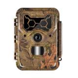 Caméra de chasse 20 millions de pixels déclenchement en 0.4 seconde - Caméra de chasse classique