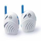 Babyphone elektronische babyfoon