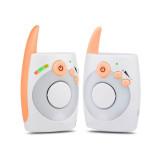 Babyphone classique et moniteur de communication - Baby phone classique