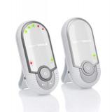 Motorola babyfoon met lange afstand