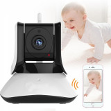 Full HD Wifi 2MP babyphone monitor - Babyphone wifi