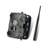 GSM 3G MMS SMS 12 million pixels hunting camera