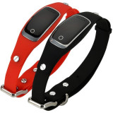 GPS collar for pets - Animals GPS Tracker