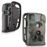 Telecamera da caccia 12MP con LED a infrarossi invisibile 940nm