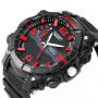 Watch with mini HD camera infrared - Spy watch