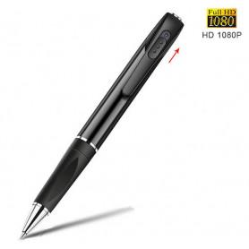 Penna fotocamera Full HD 12 milioni di pixel - Penna fotocamera