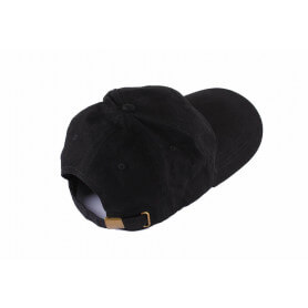 Spy Cap with Full HD camera - Our CAP with spy camera is a multi-functional accessory. You can wear this micro spy camera on yo