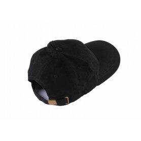 Spy-Kappe mit Full-HD-Kamera - Andere Spionagekamera