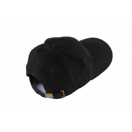 Spy Cap with Full HD camera - Other spy camera