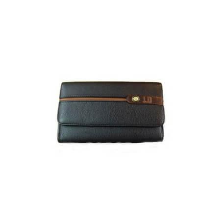 4GB Spion Kamera Handtasche - Andere Spionagekamera