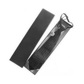 Cravate caméra espion 4Go - Autres caméra espion