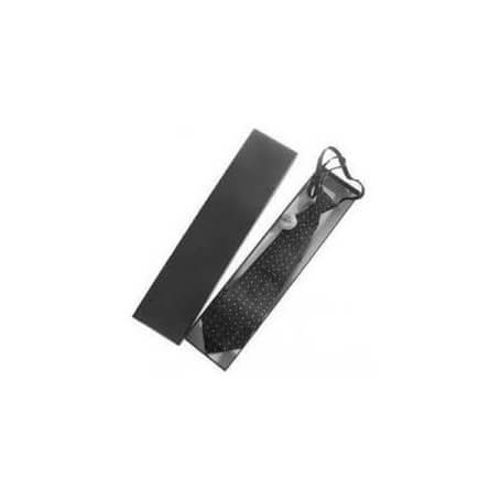 Tie camera 4 GB spy - Other spy camera