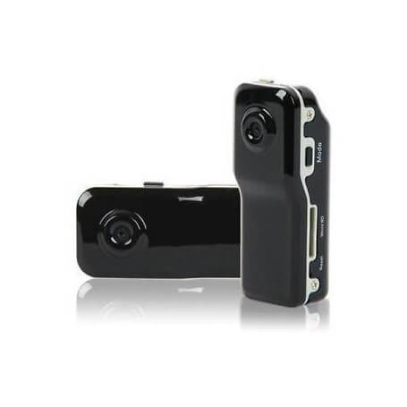 Caméra espion miniature full hd - Autres caméra espion
