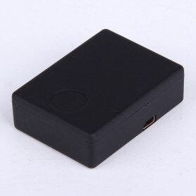 Mini spy micro GSM high performance - The micro spy is a compact ultra audio surveillance system. Robust and reliable, the use