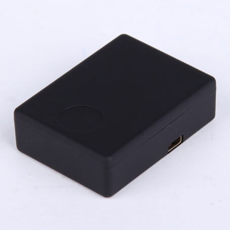 Mini spy micro GSM high performance - Micro spy GSM