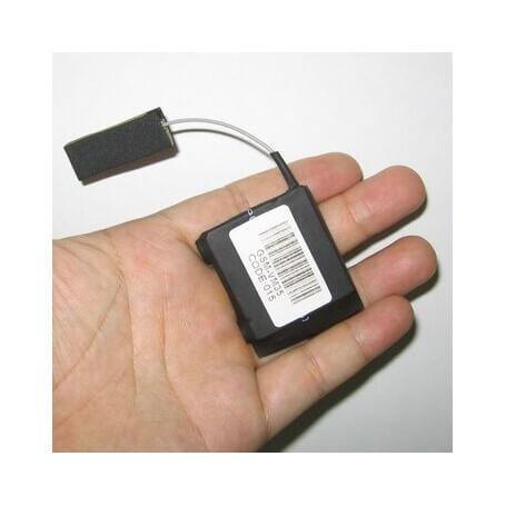Micro espion Siemens GSM - Micro espion GSM