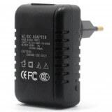 Chargeur caméra espion HD WIFI -Autres caméra espion-89,00€