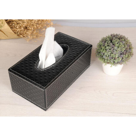 Box to handkerchief with spy camera wireless Full HD - This box a tissue micro spy camera wifi has the benefits of modern techn