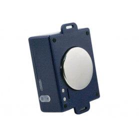 Traceur GPS Magnétique Longue Vie - Adapté aux missions de surveillance dans de nombreux environnements dont les milieux