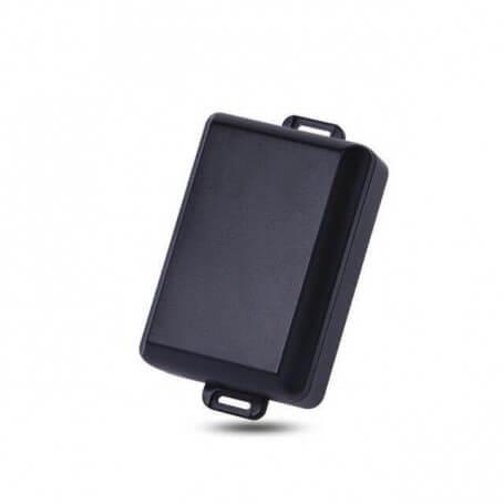 Tracker GPS Aimanté SHC-126 - Traceur gps