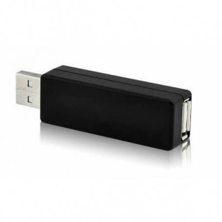 Keylogger usb for pc - The Keylogger is an efficient and functional tool. Functioning as a spy device, it represents the ideal