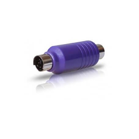 Enregistreur de frappe 16 Mo ultra compact et fonctionnel - Keylogger