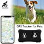 GPS Tracker for pets - Animals GPS Tracker
