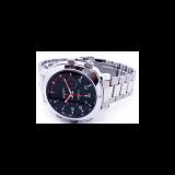 Montre design avec caméra miniature - La montre caméra au design soigné se présente comme un banal accesso