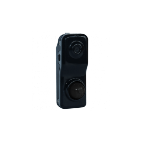 Mini HD spy camera detector of movement - Micro spy camera is a versatile accessory. Thanks to its high performance, our spy ca