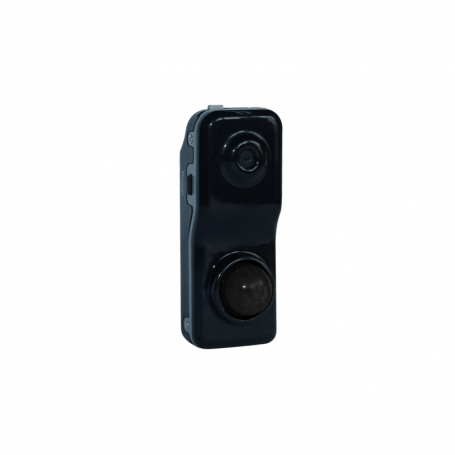 Mini detector de movimiento de la cámara espía HD - Otra cámara espía
