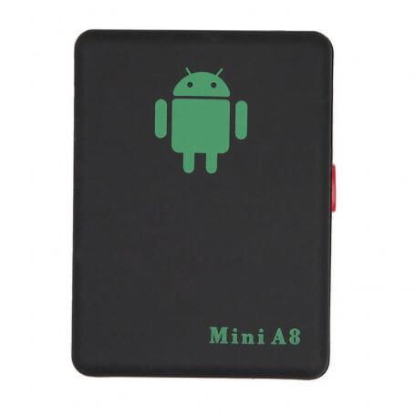 Micro espion gsm avec fonction GPS - Le micro espion est le dispositif incontournable pour une surveillance à distance.