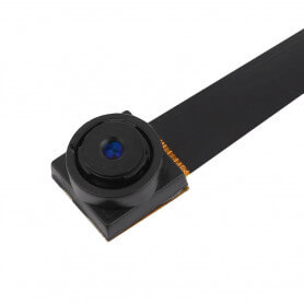 Mini HD spy camera with motion detection - Other spy camera
