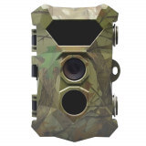 Full HD 12MP automatic detection surveillance of hunting camera - classic-trail-camera