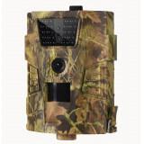 Piège photographique 12 millions de pixels Full HD infrarouge - Caméra de chasse classique