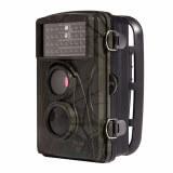 Camera de chasse infrarouge HD 12MP surveillance - Caméra de chasse classique