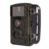 HD 12MP infrarood Fighter camerabewaking - Klassieke jacht camera