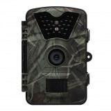 Caméra de chasse infrarouge surveillance gibier - Caméra de chasse classique