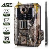 Volgende generatie 4G 16.000.000 pixel Fighter camera - GSM jacht camera