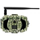 Caméra de chasse 30 millions de pixels Full HD 3G GSM infrarouge - Caméra de chasse GSM bénéficiant de la
