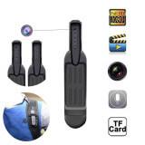 Stylo mini caméra Full HD 12 millions de pixels dvr - Mini caméra espion Full HD 12 millions de pixels 1080P, dét