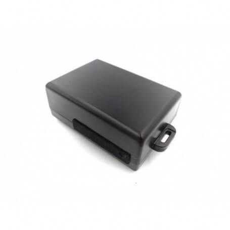 Traceur gps aimanté - Letraceur GPS est un dispositif ayant une haute efficacité. Lorsqu'il détecte u