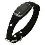 Collier GPS pour animaux de compagnie - Ce collier GPS pour chien vous offre de nombreuses fonctions de sécurité,