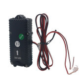 GPS Tracker with connection battery 12 - 60v - GPS car tracker